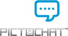 PictoChat logo