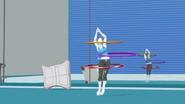 Wii balance board SSB4 (Wii U)