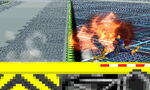 Impacto predador SSB4 (3DS)