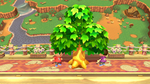 Superleñador SSB4 (Wii U)