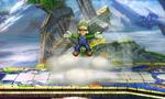 Ciclón repulsor SSB4 (3DS)