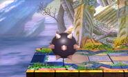 Roca SSB4 (3DS)