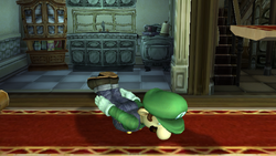 Burla lateral Luigi SSBB (2)