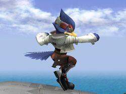 Burla Inferior Falco SSBB (2)