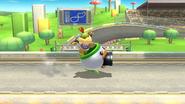 Cañón Minihelikoopa (1) SSB4 (Wii U)