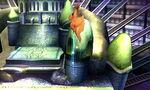 Vuelo elevado SSB4 (3DS)