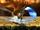 Ataque Smash lateral de Link (2) SSB4 (Wii U).png
