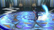 Sombra vil (3) SSB4 (Wii U)