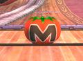 Maxi tomate SSBB