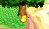 Pera Perfecta (Animal Crossing) SSB4 (3DS)
