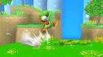 Supersalto SSB4 (Wii U)
