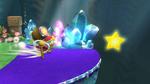 Náuseas SSB4 (Wii U)