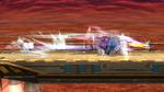 Hiperturbotaladro SSB4 (Wii U)