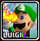 Luigi SSB (Tier list)