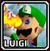 Luigi SSB (Tier list)