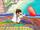 Píldora gigante SSB4 (Wii U).png