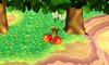 Cereza Perfecta (Animal Crossing) SSB4 (3DS)