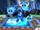 Escudo de calaveras (1) SSB4 (Wii U).png