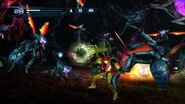 KiHunter en Metroid Other M