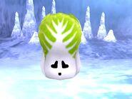 Vegetales Ice Climber SSBB (10)