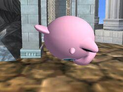 Ataque rápido Jigglypuff SSBB (1)