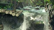 Cascada Kongo (2) SSBU