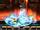 Lanzamiento inferior de Samus Zero (2) SSB4 (Wii U).png