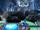 Burbuja bomba (2) SSB4 (Wii U).png