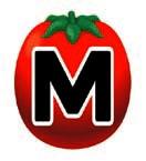 Maxi Tomate Art oficial SSB