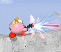 Copia Fox de Kirby (2) SSBM