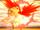 Lata va (4) SSB4 (3DS).png