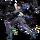 Bayonetta (SSBU)