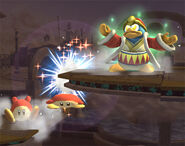 Ejército Waddle Dee (2) SSBB