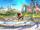 Chakram (1) SSB4 (Wii U).png