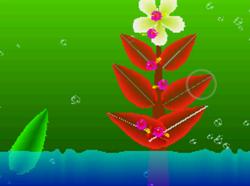 Hanenbow Electroplankton (4)