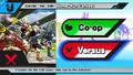 Estadio Cooperativo SSB4 (Wii U) (1)