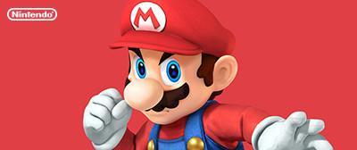 Logo de la Comunidad ¡Apoya a Mario!