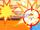 Tiro al plato (2) SSB4 (3DS).png