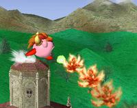 Copia Bowser de Kirby (2) SSBM