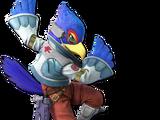Falco (SSBU)