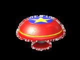 Muelle (Sonic)