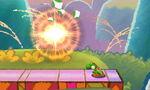 Huevo perforador SSB4 (3DS)