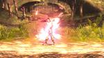 Artes decisivas SSB4 (Wii U)