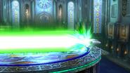 Genesect (3) SSB4 (Wii U)