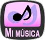Icono Mi Música