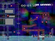 Dianas Smash de Mario (1) SSBM