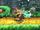 Cabriola simiesca (3) SSB4 (Wii U).png