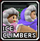 Ice Climbers SSBM (Tier list)