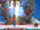 Luz celestial en Smashventura (2) SSB4 (3DS).png