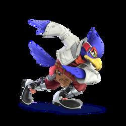 Falco (SSB4)